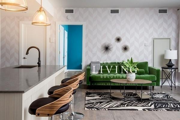 1 Bedroom, Flatbush Rental in NYC for $3,075 - Photo 1