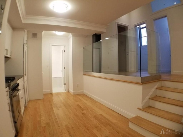 4 Bedrooms, Gramercy Park Rental in NYC for $6,800 - Photo 2