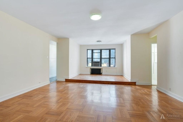 Studio, Turtle Bay Rental in NYC for $2,595 - Photo 1