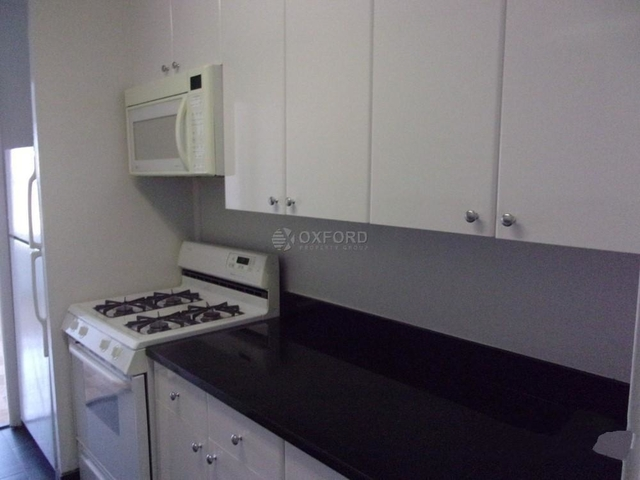 1 Bedroom, Upper East Side Rental in NYC for $3,700 - Photo 1