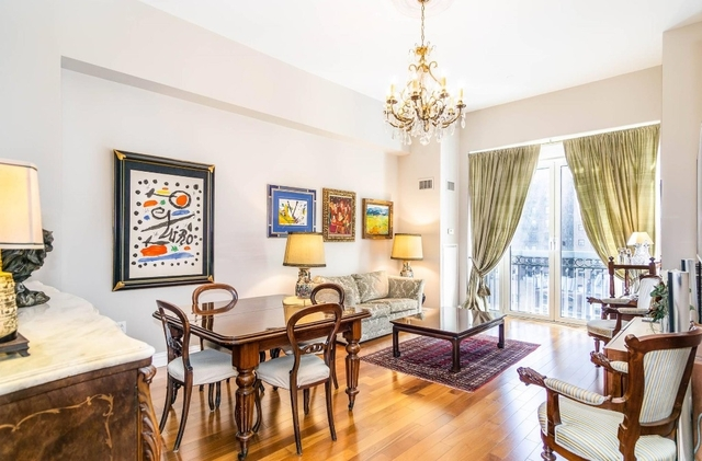 2 Bedrooms, Turtle Bay Rental in NYC for $7,000 - Photo 2