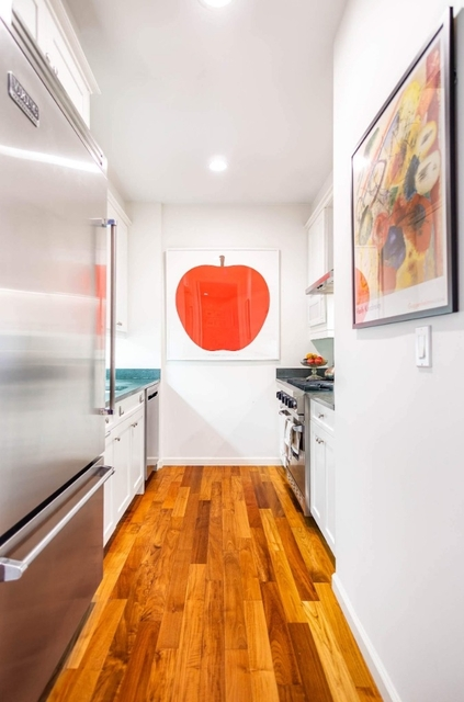 2 Bedrooms, Turtle Bay Rental in NYC for $7,000 - Photo 1