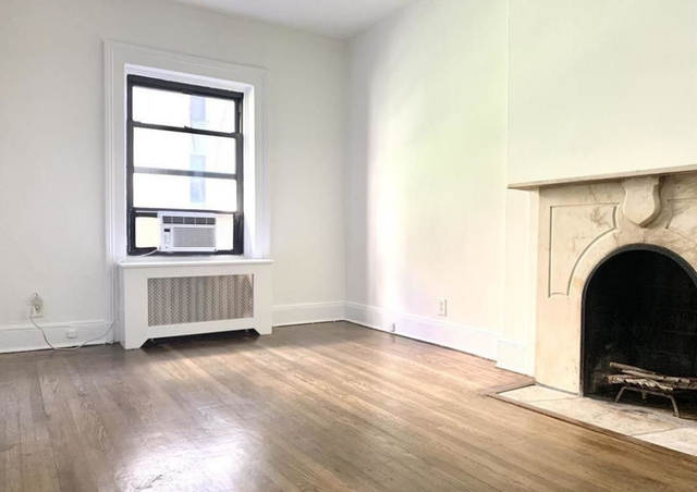 1 Bedroom, Lenox Hill Rental in NYC for $2,695 - Photo 2