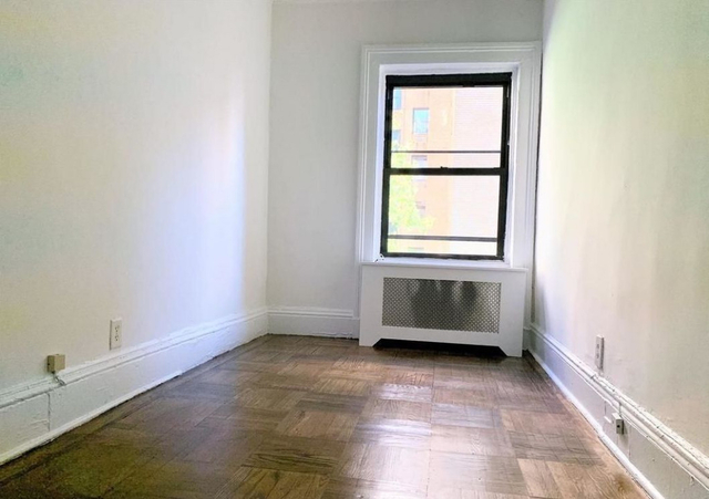 1 Bedroom, Lenox Hill Rental in NYC for $2,695 - Photo 1
