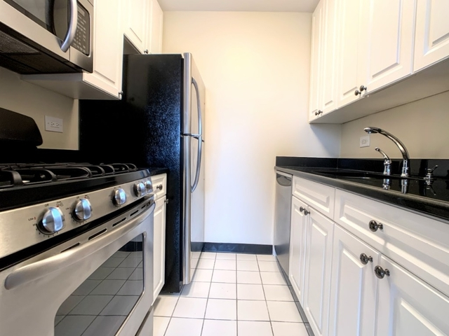 1 Bedroom, East Flatbush Rental in NYC for $3,095 - Photo 1