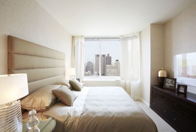 1 Bedroom, Tribeca Rental in NYC for $3,006 - Photo 2