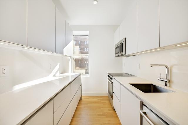 1 Bedroom, Prospect Lefferts Gardens Rental in NYC for $2,123 - Photo 1