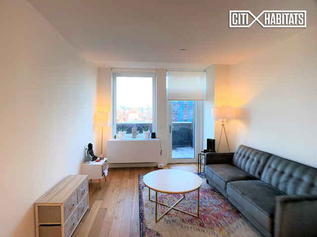 1 Bedroom, Lower East Side Rental in NYC for $6,123 - Photo 1