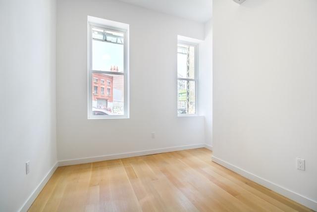 Room, Bushwick Rental in NYC for $969 - Photo 2