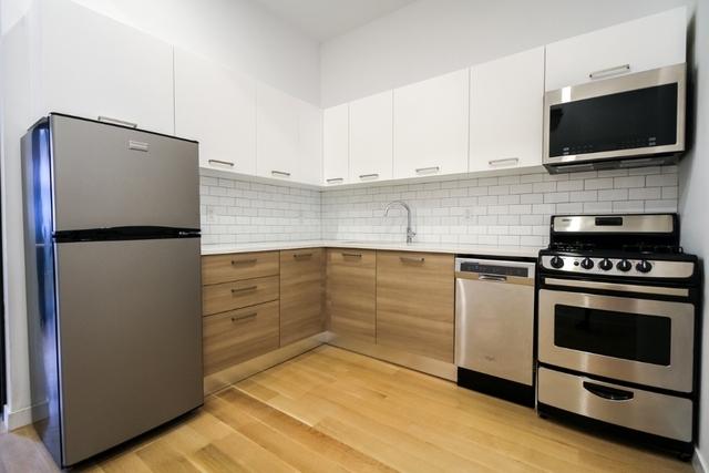 Room, Bushwick Rental in NYC for $969 - Photo 1