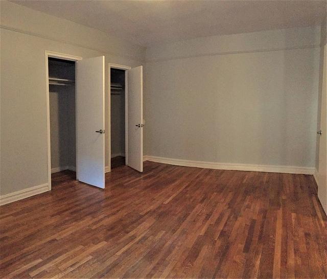 1 Bedroom, Ocean Parkway Rental in NYC for $1,650 - Photo 2