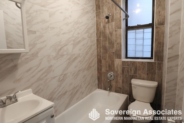 2 Bedrooms, Inwood Rental in NYC for $2,238 - Photo 2