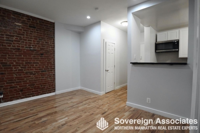 2 Bedrooms, Inwood Rental in NYC for $2,238 - Photo 1