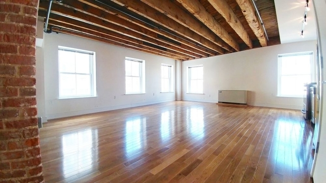 1 Bedroom, Financial District Rental in NYC for $4,585 - Photo 2