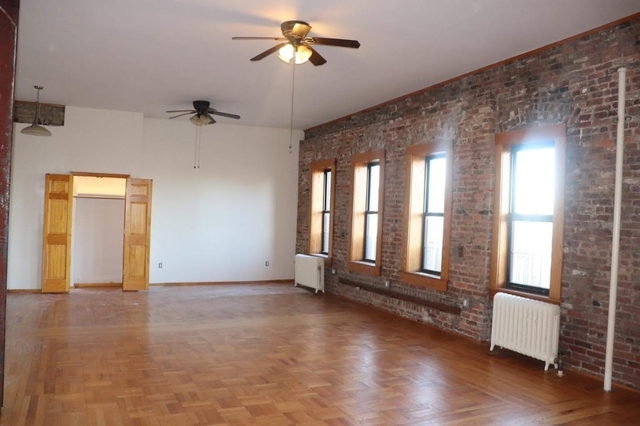 1 Bedroom, Crown Heights Rental in NYC for $2,900 - Photo 1