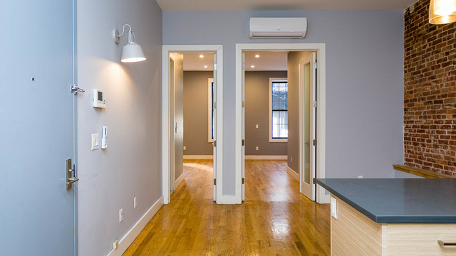 4 Bedrooms, Bedford-Stuyvesant Rental in NYC for $4,700 - Photo 1