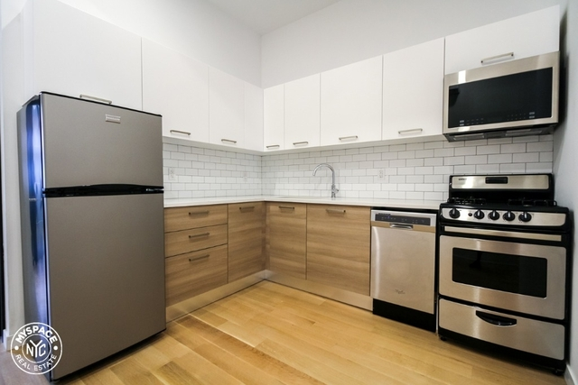 Room, Bushwick Rental in NYC for $975 - Photo 1