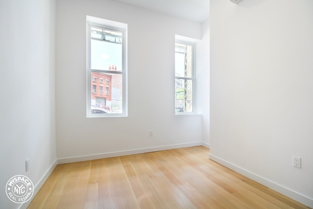 Room, Bushwick Rental in NYC for $975 - Photo 2