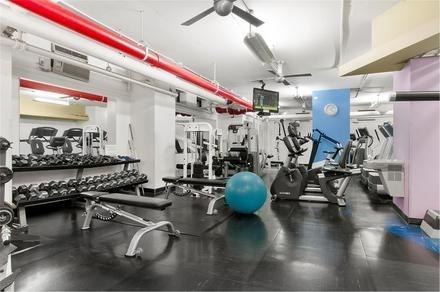 Studio, Manhattan Valley Rental in NYC for $2,900 - Photo 2