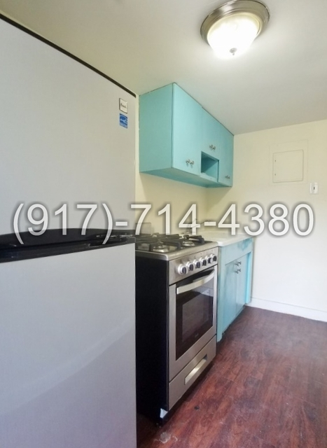2 Bedrooms, Clinton Hill Rental in NYC for $2,375 - Photo 2