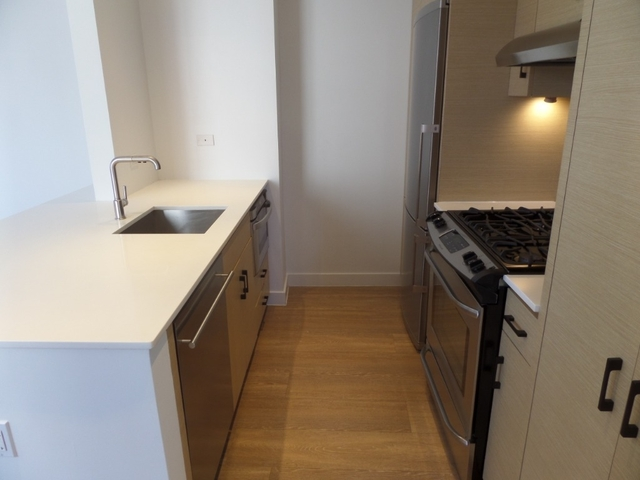 1 Bedroom, Financial District Rental in NYC for $4,015 - Photo 2
