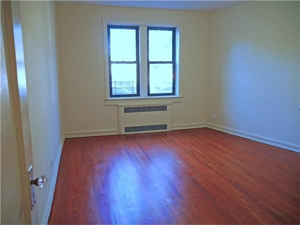 1 Bedroom, Ocean Parkway Rental in NYC for $1,750 - Photo 1