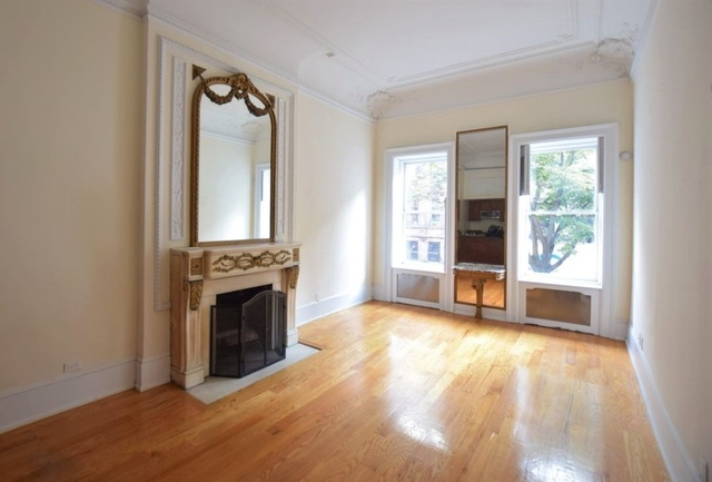 1 Bedroom, Upper West Side Rental in NYC for $3,350 - Photo 1