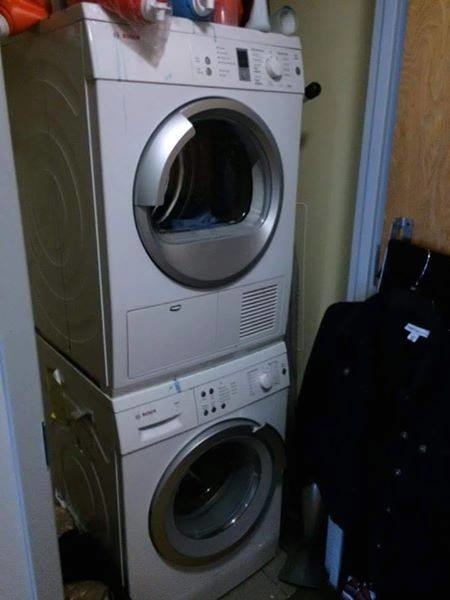 Room, Greenwich Village Rental in NYC for $2,000 - Photo 2