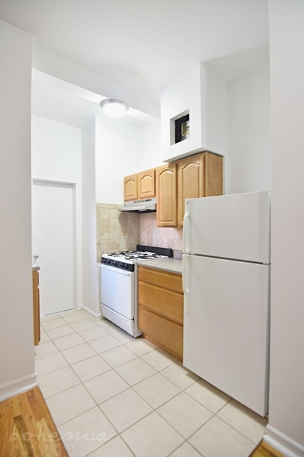 1 Bedroom, Washington Heights Rental in NYC for $1,795 - Photo 2