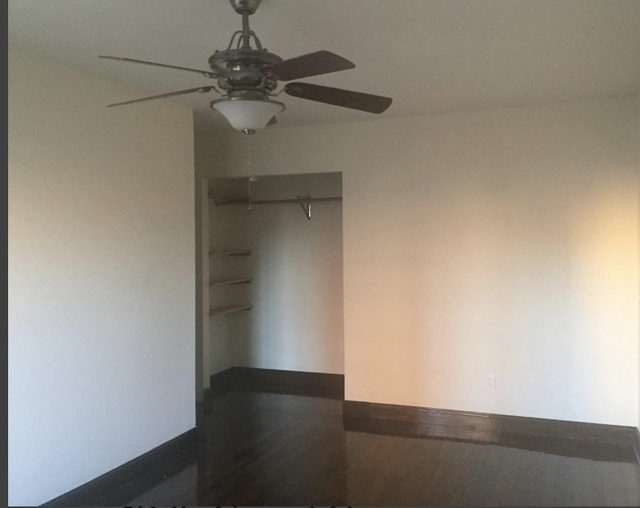 1 Bedroom, Concourse Rental in NYC for $1,700 - Photo 2