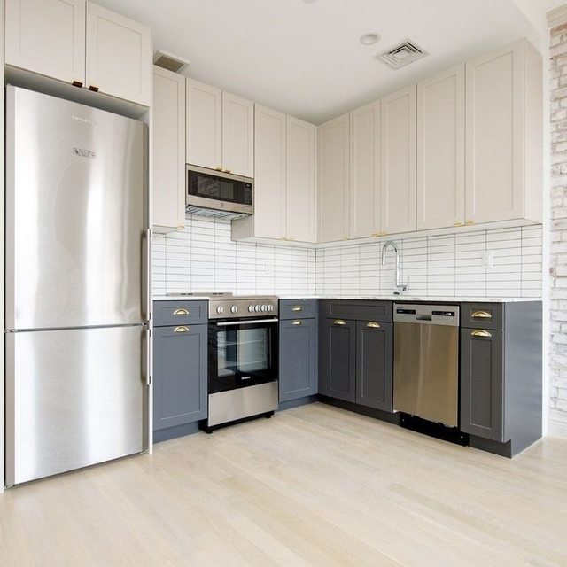 1 Bedroom, Alphabet City Rental in NYC for $4,500 - Photo 2