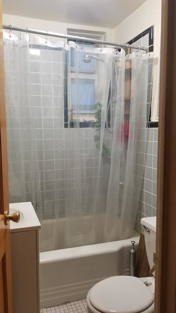 1 Bedroom, Gramercy Park Rental in NYC for $2,500 - Photo 2