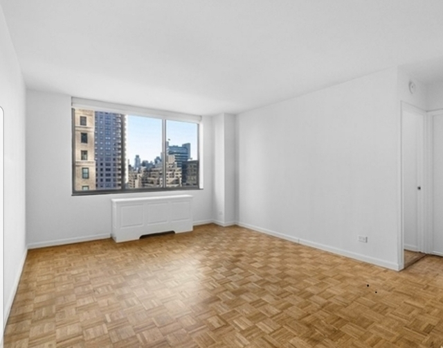 2 Bedrooms, Turtle Bay Rental in NYC for $5,095 - Photo 1