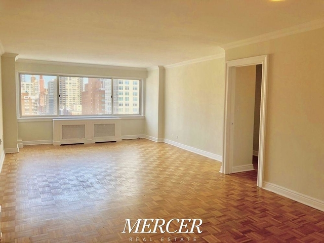 3 Bedrooms, Upper East Side Rental in NYC for $6,692 - Photo 1