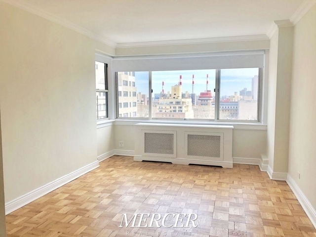 3 Bedrooms, Upper East Side Rental in NYC for $6,692 - Photo 2