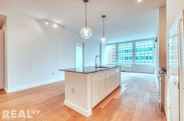 3 Bedrooms, Financial District Rental in NYC for $7,600 - Photo 2