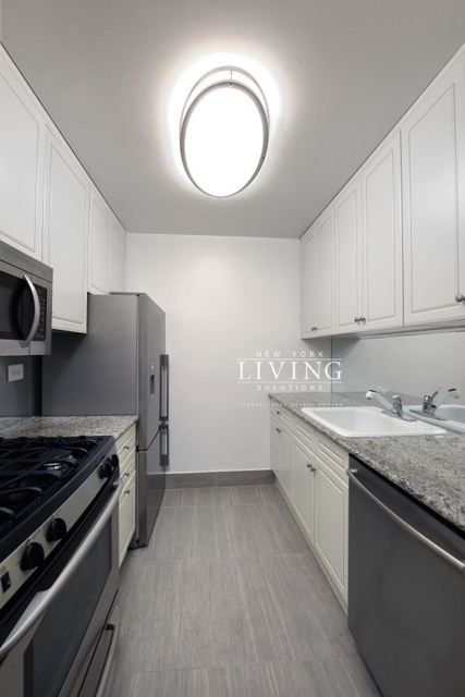 1 Bedroom, Theater District Rental in NYC for $4,095 - Photo 2