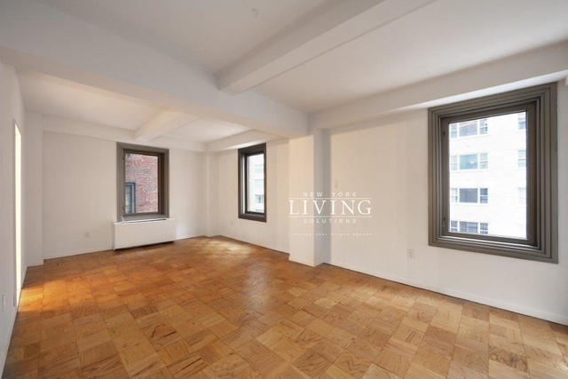 1 Bedroom, Theater District Rental in NYC for $4,095 - Photo 1