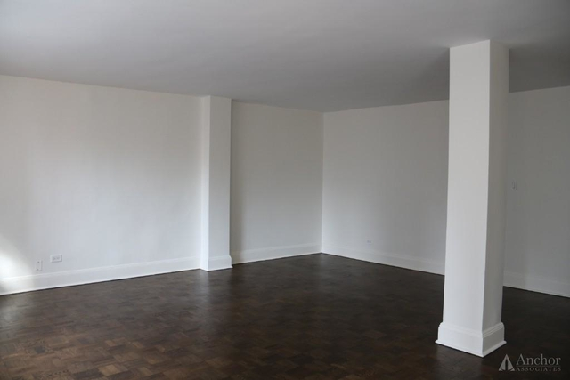 3 Bedrooms, Yorkville Rental in NYC for $6,100 - Photo 2