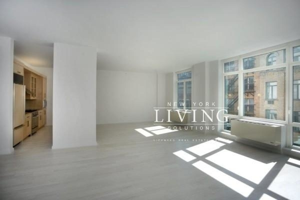 1 Bedroom, SoHo Rental in NYC for $8,850 - Photo 2