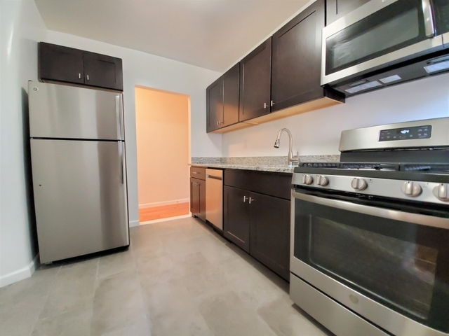1 Bedroom, Woodside Rental in NYC for $1,900 - Photo 2