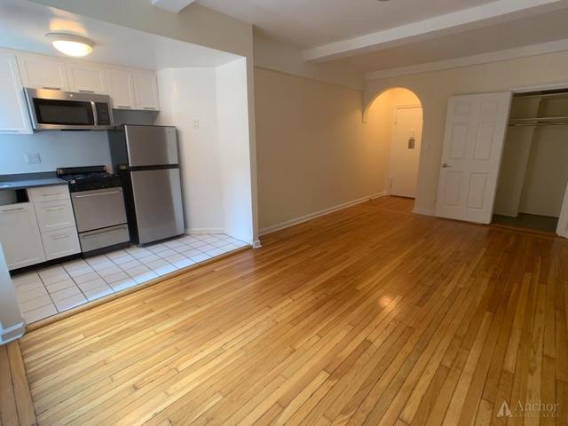 Studio, Manhattan Valley Rental in NYC for $2,500 - Photo 1