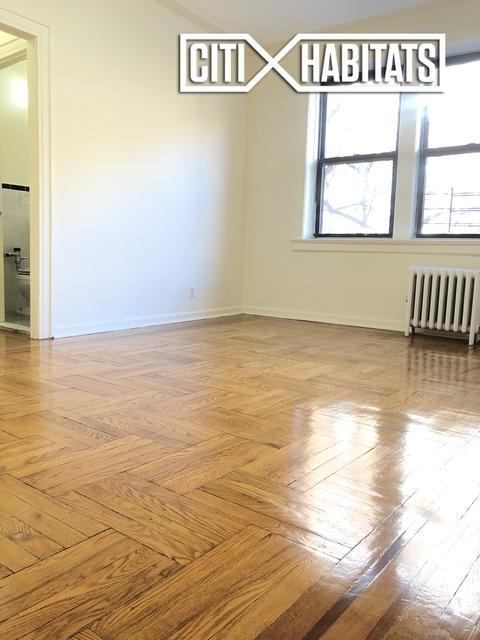 1 Bedroom, Rego Park Rental in NYC for $1,700 - Photo 1