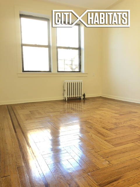 1 Bedroom, Rego Park Rental in NYC for $1,700 - Photo 2