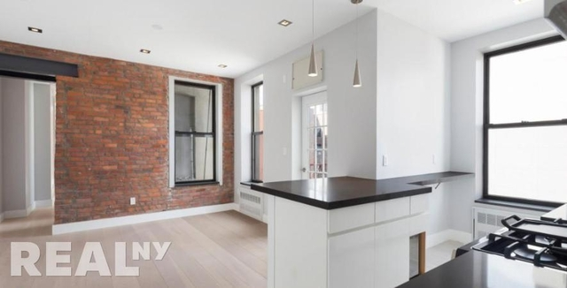 4 Bedrooms, Lower East Side Rental in NYC for $7,421 - Photo 1