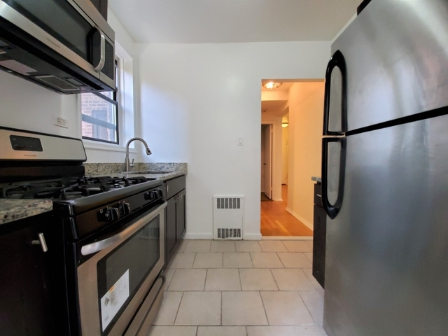 1 Bedroom, Forest Hills Rental in NYC for $2,146 - Photo 1