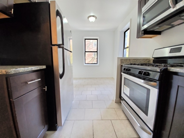 1 Bedroom, Forest Hills Rental in NYC for $2,146 - Photo 2