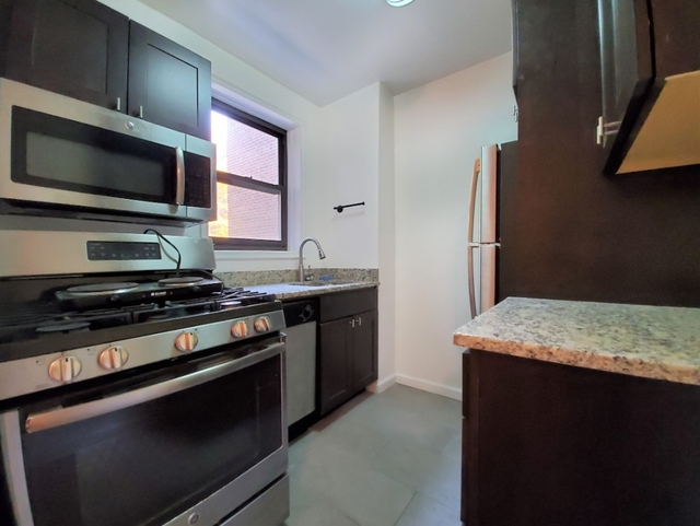 1 Bedroom, Forest Hills Rental in NYC for $2,123 - Photo 2
