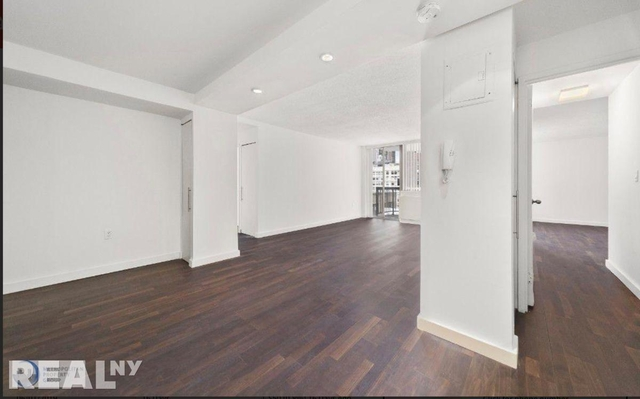 3 Bedrooms, Rose Hill Rental in NYC for $6,250 - Photo 1