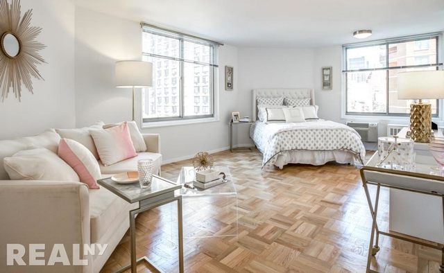 1 Bedroom, Gramercy Park Rental in NYC for $3,595 - Photo 1